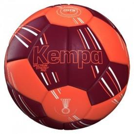 Ballon Spectrum Synergy Pro - Kempa 200188701