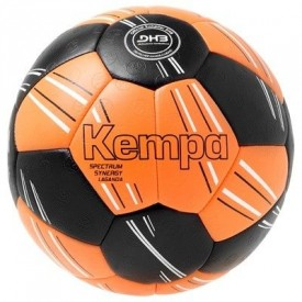 Ballon Spectrum Synergy Primo - Edition limitée - Kempa 200189001