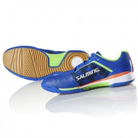 Chaussures Salming Viper3