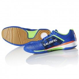 Chaussures Salming Viper 3