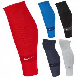 Chaussettes sans pied Strike Leg Sleeve - Nike SX7152