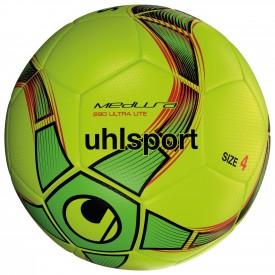 Ballon futsal Medusa Anteo 290 Ultra lite - Uhlsport 100161802