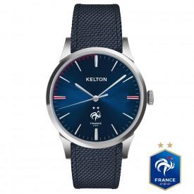 Montre 90 Minutes - Kelton K_90MIN