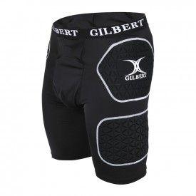 Short de protection Gilbert