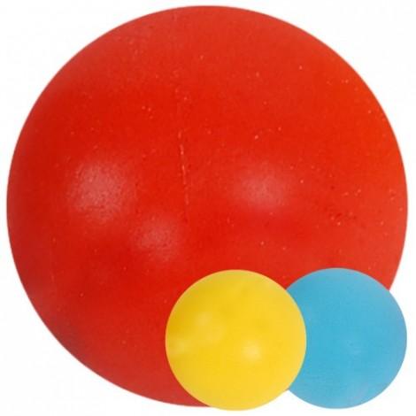 Balle Mousse 9 cm