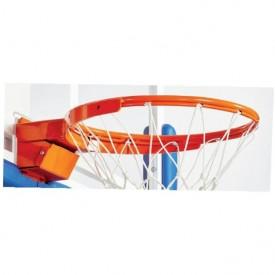 Cercle de Basket haute compétition - Sporti 064198