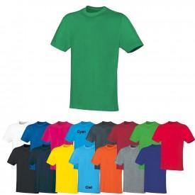 Tee-shirt Team - Jako 6133