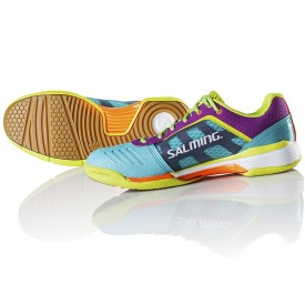 Chaussures Salming Viper3 Femme