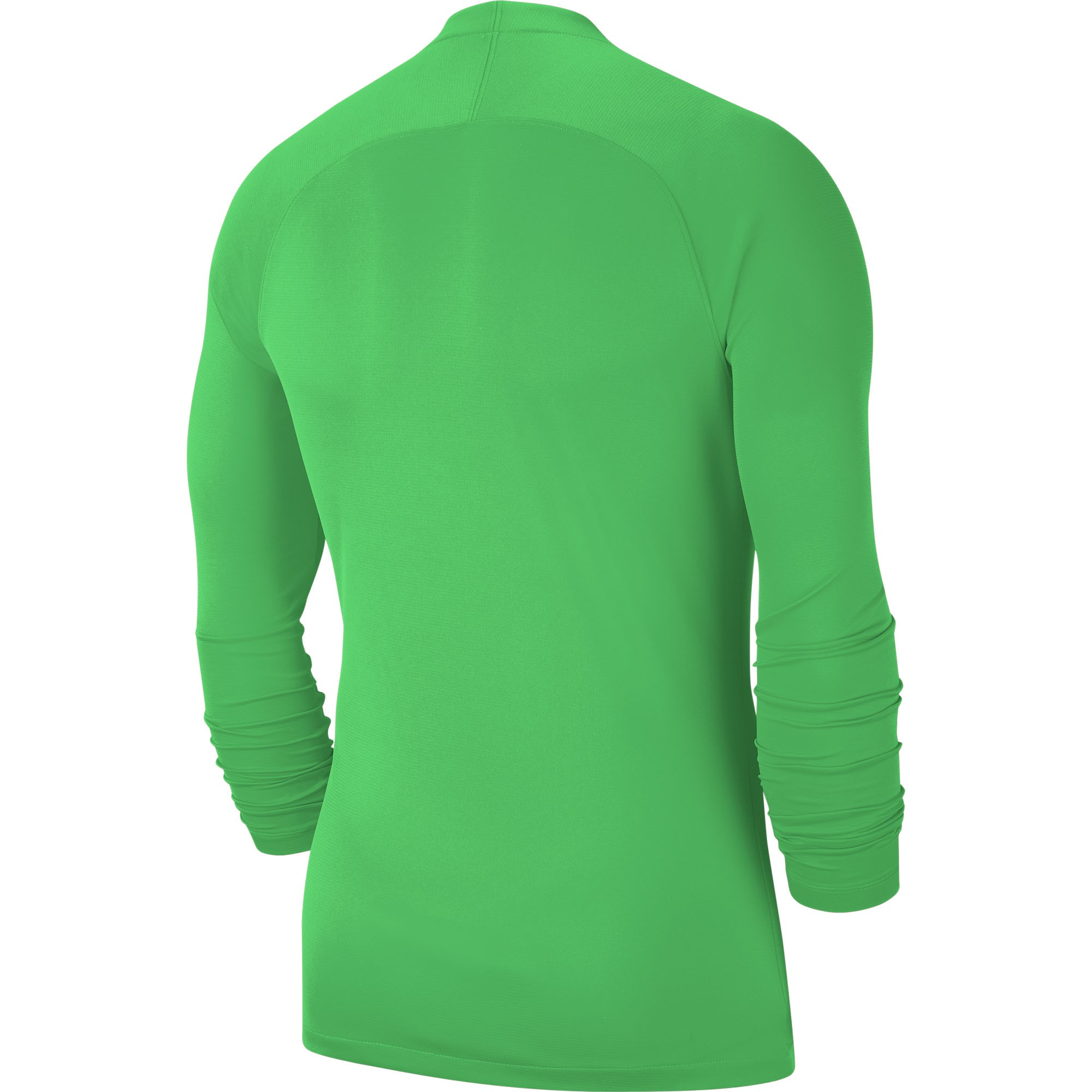 Maillot First Layer Park