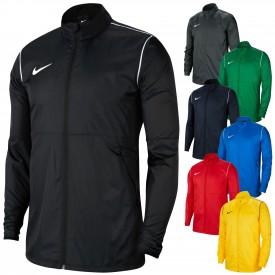 Veste de pluie Park 20 Rain Jacket - Nike BV6881