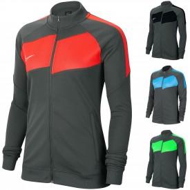 - Nike BV6932