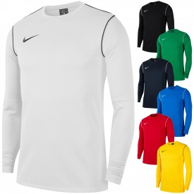 Sweat Park 20 Crew Top - Nike BV6875