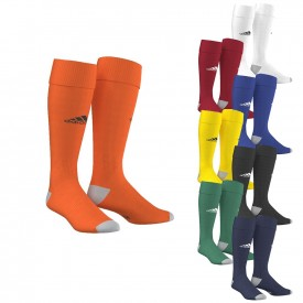 Chaussettes Milano 16 - Adidas AJ5904