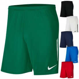 Short League Knit II Nike