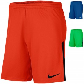 Short de Gardien League Knit II Nike