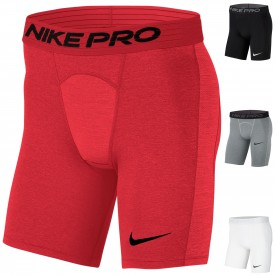 """Short de compression Cool 6"""" - Nike BV5635"""