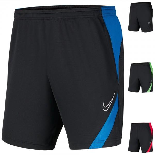 Short Academy Pro Knit Nike