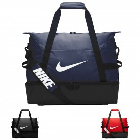 Sac de sport Club Team Hardcase M Nike