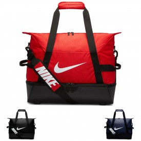 Sac de sport Club Team Hardcase L - Nike CV7826