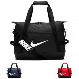 Sac de sport Club Team Duffel S - Nike CV7830