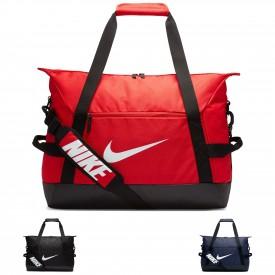 Sac de sport Club Team Duffel M - Nike CV7829