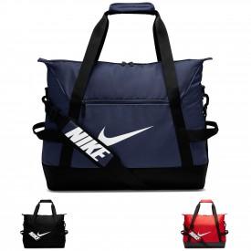 Sac de sport Club Team Duffel L - Nike CV7828