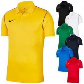 Polo Park 20 - Nike BV6879