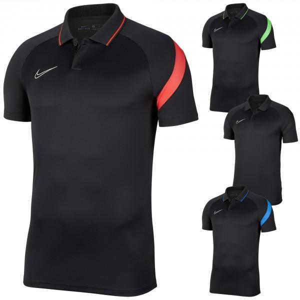Polo Academy Pro Nike
