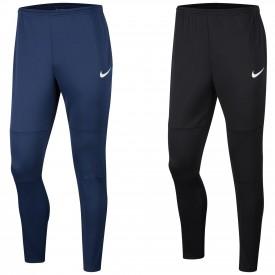 Pantalon Park 20 Knit - Nike BV6877