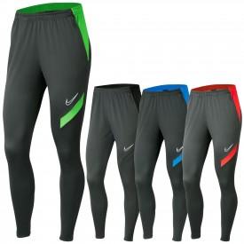 Pantalon Academy Pro Knit Femme - Nike BV6934