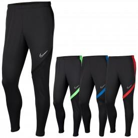 Pantalon Academy Pro Knit - Nike BV6920