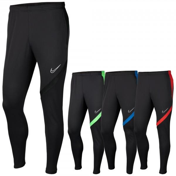 Pantalon Academy Pro Knit Nike