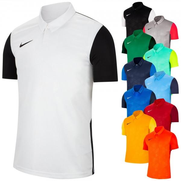 Mailot Trophy IV Nike