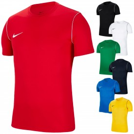 Maillot Park 20 MC - Nike BV6883