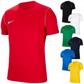 - Nike BV6883