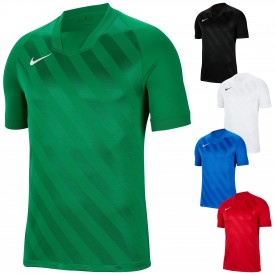 Maillot Challenge III - Nike BV6703