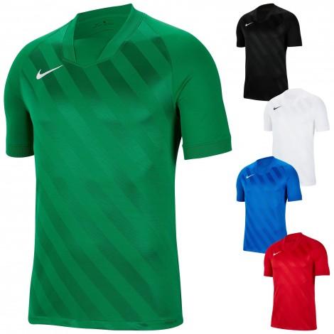 Maillot Challenge III Nike