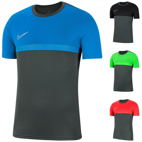 Maillot Academy Pro Training Top Nike