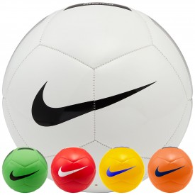 Ballon Nike Pitch Team - Nike SC3992