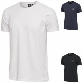 T-shirt HMLSIGGE - Hummel 206424