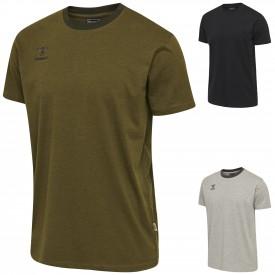 T-shirt HMLMOVE - Hummel 206932