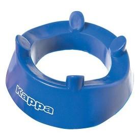 Mouria Tee - Kappa 3025A30_808