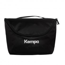 Trousse de toilette - Kempa 200488001