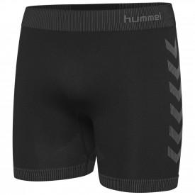 - Hummel 202642