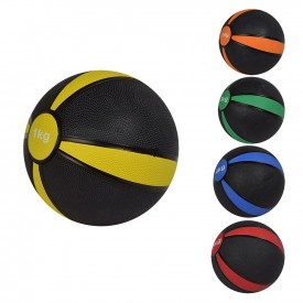 Medecine ball - Sporti 063300
