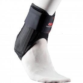 Chevillère pour chaussures à crampons Stealth 2+ - Mc David M-4311