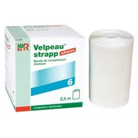 Bande Velpeau Strapp 3 cm - Sporti 066120