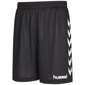 Short de gardien Essential Hummel