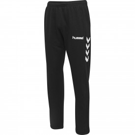 Pantalon de Gardien Indoor cotton Core - Hummel 203446