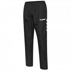 Pantalon Micro Core Hummel